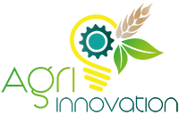 Agri-innovation