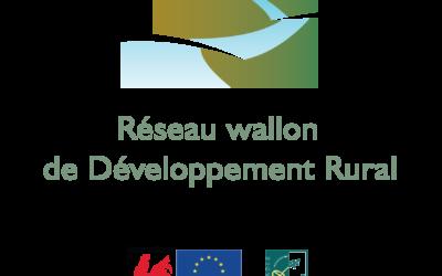 Le Réseau Wallon de Développement Rural (RWDR)