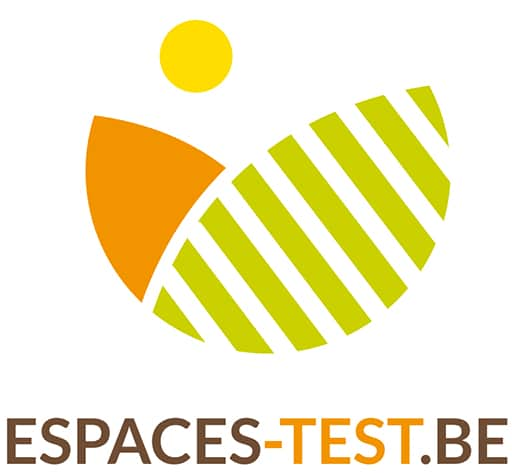 Espaces-Test.be