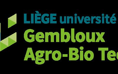 Wasabi, La plateforme wallonne de systèmes innovants en agriculture et biodiversité urbaine