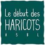Concours 2020 Début des Haricots Un espace test sur Bruxelles ( Anderlecht) – Candidat