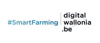 Digital Wallonia.be  Smart Farming