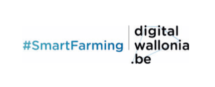 Digital Wallonia.be  Smart Farming