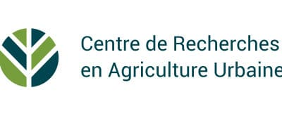Centre de Recherches en Agriculture Urbaine